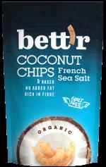 french-salt pack