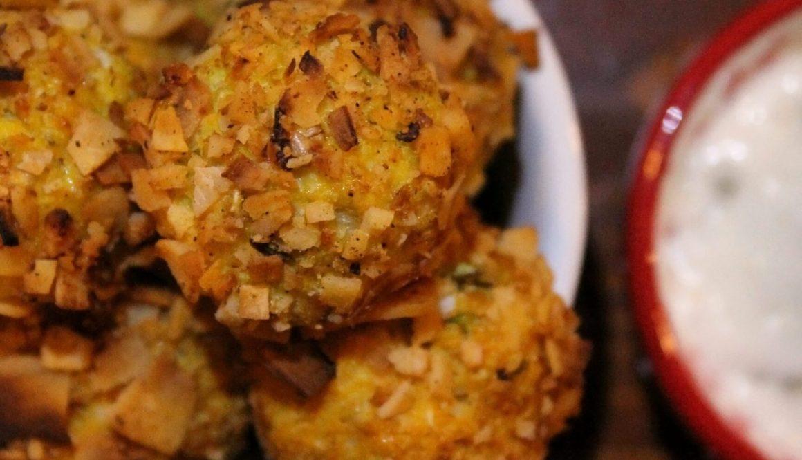 bettr-recipe-cauliflower-opt